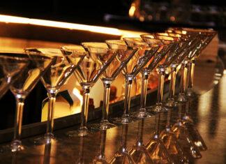 Wszywka alkoholowa: jak działa esperal