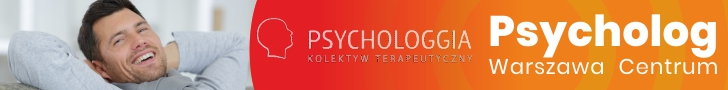 https://www.psychologgia-plus.pl/