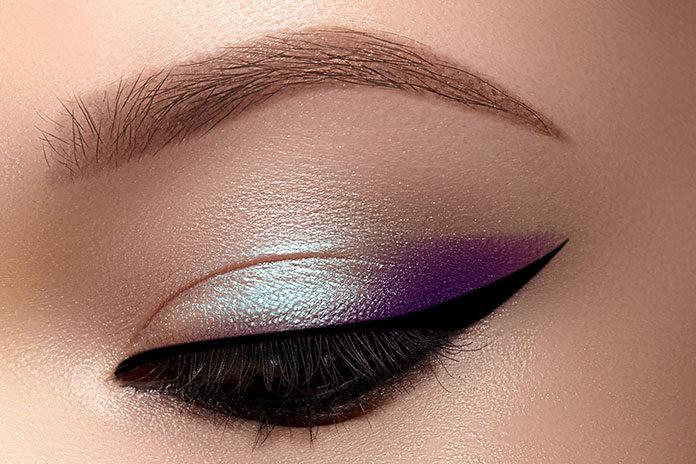 Kredka do oczu, eyeliner czy cień do powiek