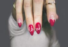 Trendy w stylizacji paznokci