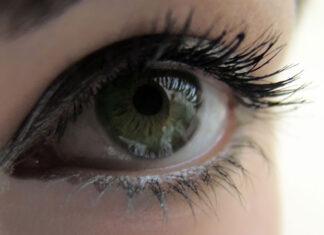 Jakie środki wybrać na zmęczone oko