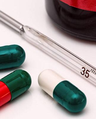 Co można kupić w sklepie medycznym online