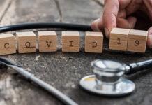 Jak chronić się przed koronawirusem