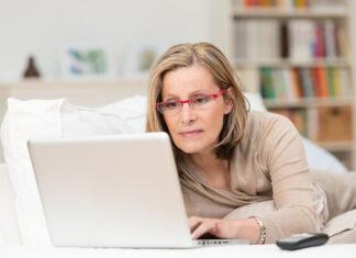 Blog farmaceutyczny