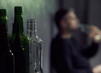 Detoks alkoholowy w Krakowie