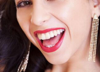 Co musisz wiedzieć przed założeniem aparatu na zęby