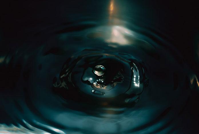 Właściwości wód mineralnych i leczniczych