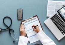 Polskie innowacje w zakresie zdrowia