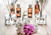 Zalety naturalnych olejków eterycznych