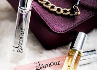 Jakie perfumy wybrać na okres zimowy