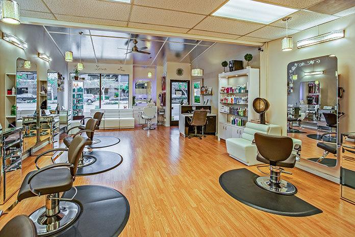 Zadbaj o odpowiednie wyposażenie swojego salonu kosmetycznego