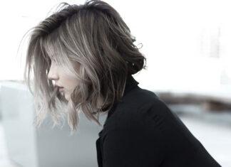 Choroba hashimoto a wypadanie włosów