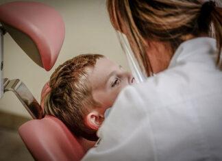 Jak wybrać dobrego dentystę
