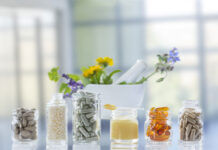 Trzy mity dotyczące suplementów diety, które najwyższy czas obalić