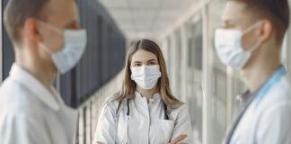 Jak wybrać dodatkowe ubezpieczenie zdrowotne