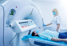 rezonans magnetyczny w ramach NFZ