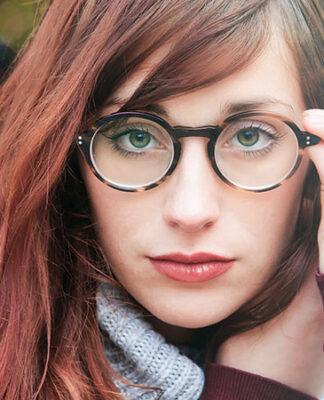 Soczewki czy okulary korekcyjne