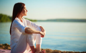 """Terapia IFS. Jeśli kiedykolwiek czułeś się""""rozdarty w środku"""", ten rodzaj autoterapii jest dla Ciebie"""
