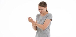 Domowe sposoby na ból stawów i kości