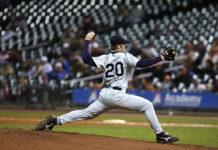 Jak baseball wpływa na zdrowie oraz jak wybrać dobrą koszulę baseballową