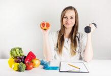 Kiedy warto skorzystać z usług dietetyka